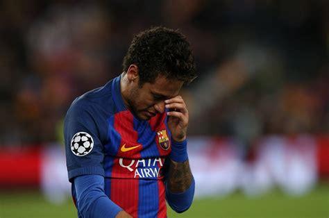 biography of xavi simons real madrid vs barcelona el clasico 2017 predicted lineups