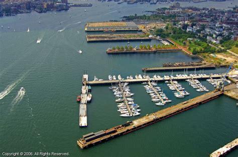 boat slip boston ma boston harbor shipyard marina in east boston
