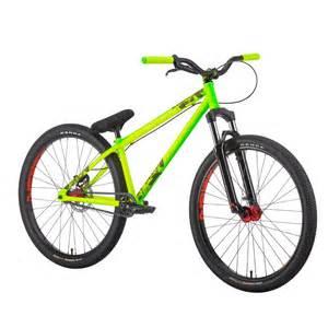 Bikes dirt jump bikes ns bikes metropolis 2 dirt jump bike