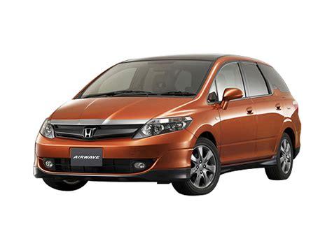 Honda City 2006 2007 2008 Pertengahan L Lu Besar honda airwave price in pakistan pictures and reviews