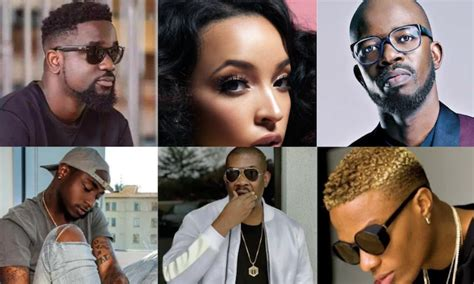 musicians in forbes richest top 10 musicians briliantng news top 10 richest musicians in africa for 2017 2018 ranked by forbes with photos page 2 of 5