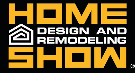 home design and remodeling show 2013 ralphmagin s