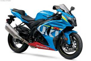 Www Suzuki Suzuki Gsxr 600 News Reviews Photos And