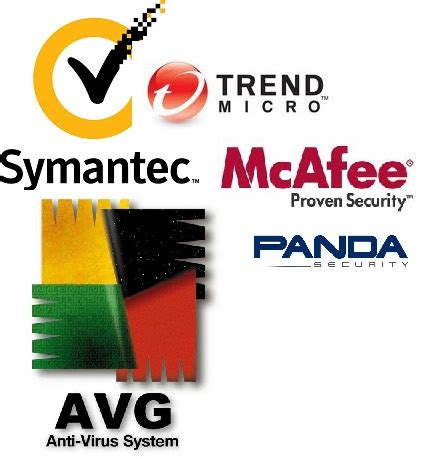 security software microsoft software computer protection software