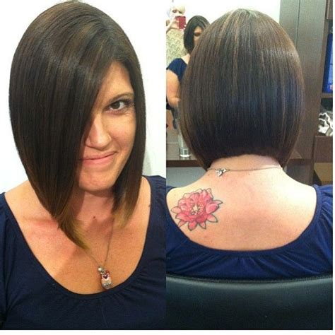 front and back views of medium length hair 36 best haircuts color for medium length hair images on