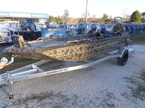 excel boats boats for sale in alabama - Boat Motors For Sale Alabama