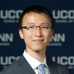 Https Mba Uconn Edu Academics Elective Tracks Digital Marketing Strategy by Lingfan Sun Uconn Mba Program