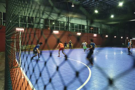 planet sport the best sports centres in kl