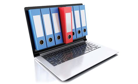 7 ways technology can streamline your document process 2016 04 01 quality magazine