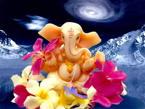 Urstruly Suresh Lord Ganesh Wallpapers For Mobile | urstruly suresh lord ganesh wallpapers for mobile