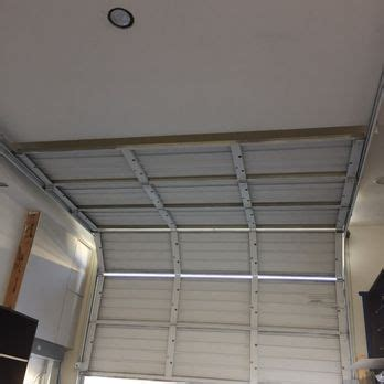 real garage doors real garage doors 196 reviews garage door services