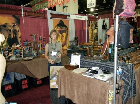 70 Best Images About The Shows Of Tucson S Gem Mineral