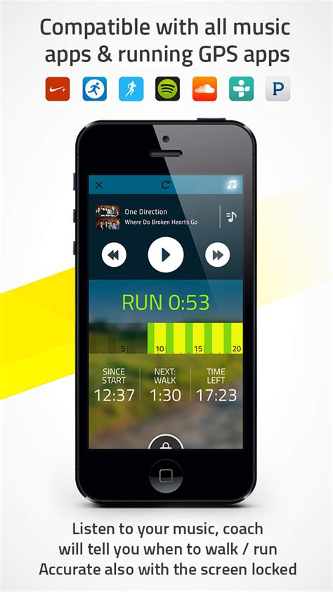 Best To 5k Iphone App by 5k Runner 0 To 5k Run To 5k Running Pro Best Apps And