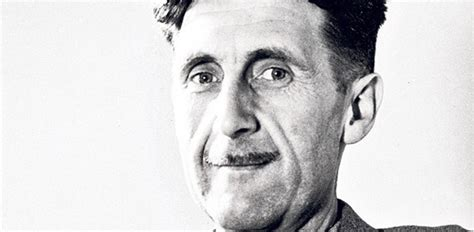 comprehension check author biography george orwell quot shooting an elephant quot by george orwell proprofs quiz