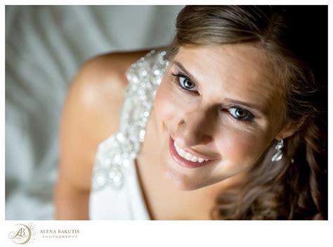 Pensacola Beach   Weddings By Lydia