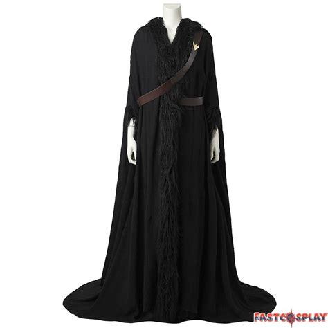 Diana Cape Black cloak diana prince cape deluxe