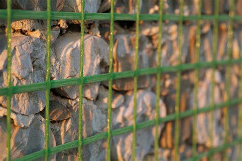 gabbia di faraday edifici materiale composito per il consolidamento strutturale il