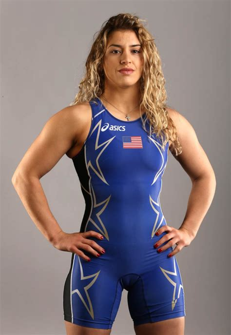 hot female us olympians hottest women of team usa rio olympics must see photos
