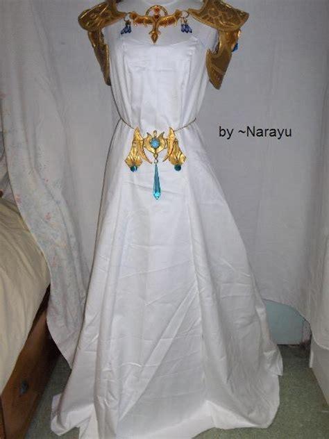 pattern for zelda dress zelda dress construction by narayu on deviantart
