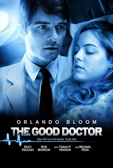 film seri the good doctor the good doctor movie posters from movie poster shop