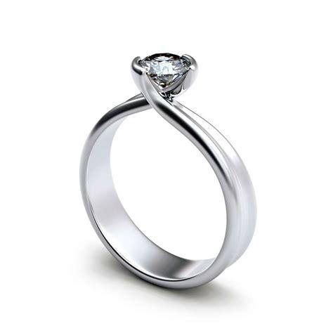 Ehering Mit Diamant by Schmuckkunde Berliner Heiraten