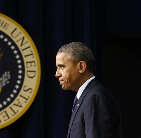 seit wann ist barack obama präsident weltlage au 223 enpolitisch ist barack obama eine niete welt