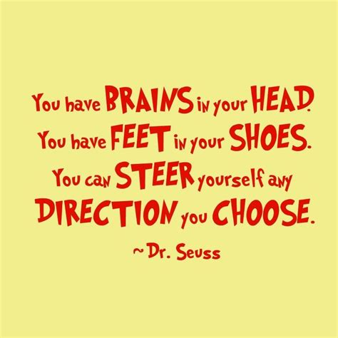 choices quotes make choices quotes quotesgram