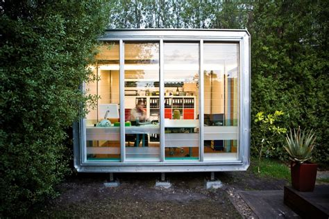 Prefab Shipping Container Homes: 15 Fabulous Prefabricated