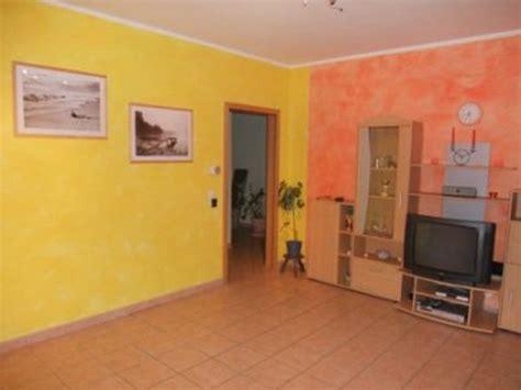 Wohnzimmer Beispiele Farbgestaltung by Farbgestaltung Im Wohnzimmer