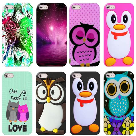 design cover mobile novelty designs hard back case cover for various mobile