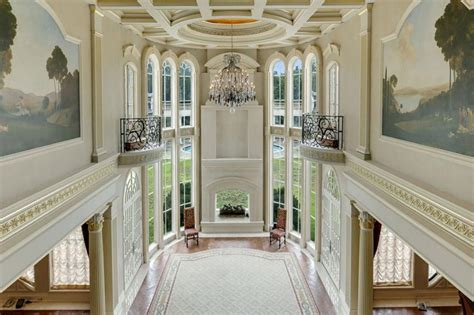design a mansion alabama guitar mansion goes to auction again