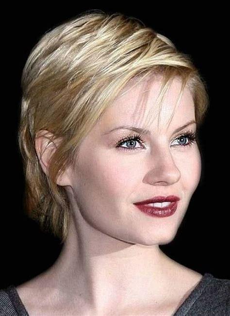 over 40 hairstyles for fine thin hair capelli over 40 trenta tagli per ringiovanire clicca qui