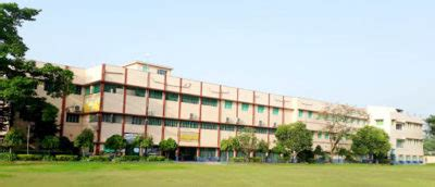 tarakeswar degree college merit list  admission stndrd counselling cutoff seat