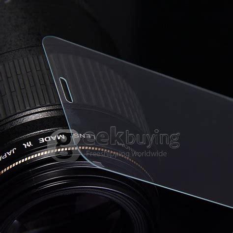 Tempered Glass Meizu Mx3temperred Glass Meizu Mx3 toughened glass 0 33mm screen protector for meizu mx3