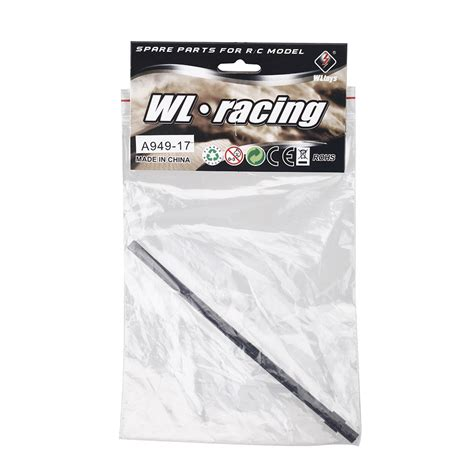 Original Wltoys A949 A959 A969 by 5 Pcs Original Wltoys A949 A959 A969 A979 K929 1 18 Rc Car