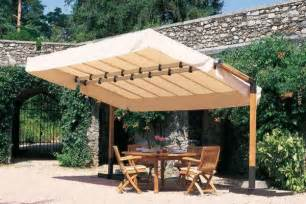 Giant Patio Furniture by Patio Big Patio Umbrella Home Interior Design