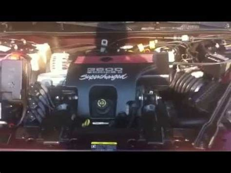 2002 grand prix fuel resistor 2002 grand prix fuel resistor 28 images 2002 pontiac grand prix p0172 p0300 fuel pressure