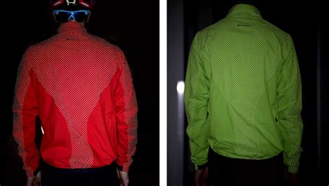 hi vis cycling jacket 100 hi vis softshell cycling jacket shimano