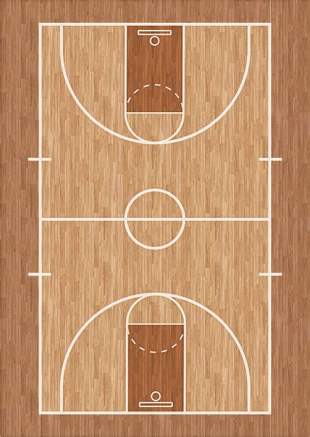 images of basketball court royalty free basketball court pictures images and stock