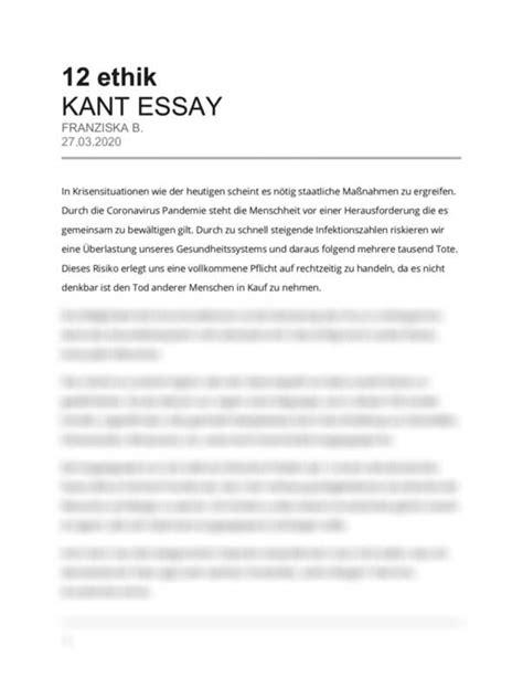 Liste der Aufsätze: Philosophie - Seite 2