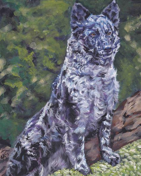 mudi puppies mudi photo and wallpaper beautiful mudi pictures