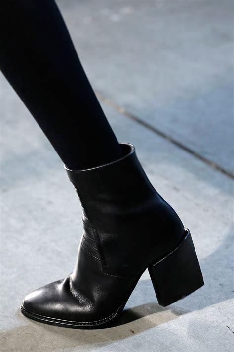 best 25 lange boots ideas on
