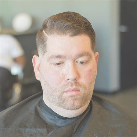 hair cuts for fat guys mens hairstyles 2017 fat face hairstyles