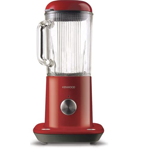 Blender Tangan Kenwood Hb791 Blender kenwood kmix blender reviews productreview au