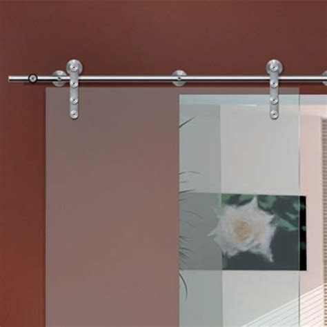 Hafele Barn Door Hardware Hafele Sliding Door Hardware Quotes