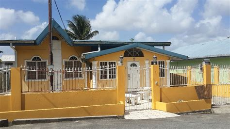 house designs in trinidad exterior house designs in trinidad and tobago house design