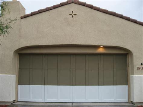wood garage door replacement sections garage door section replacement smalltowndjs com