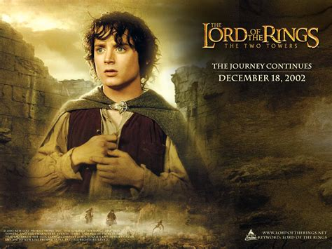 the lord of the lotr lord of the rings wallpaper 492155 fanpop