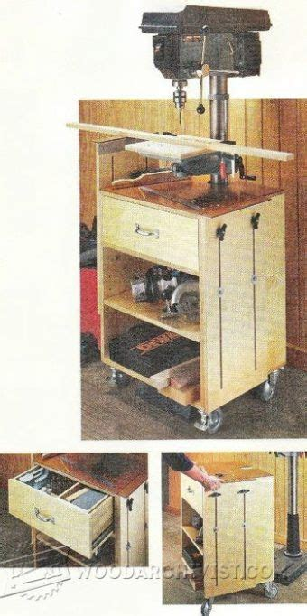 bob sanders bench press 25 best ideas about drill press stand on pinterest drill press drill press table