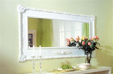 cornici per pareti in polistirolo cornici in polistirolo per specchi ty44 187 regardsdefemmes